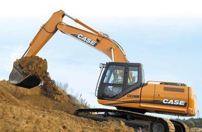 沃德卡特挖掘机维修 四川冠英快捷的恒特挖掘机租赁相关信息