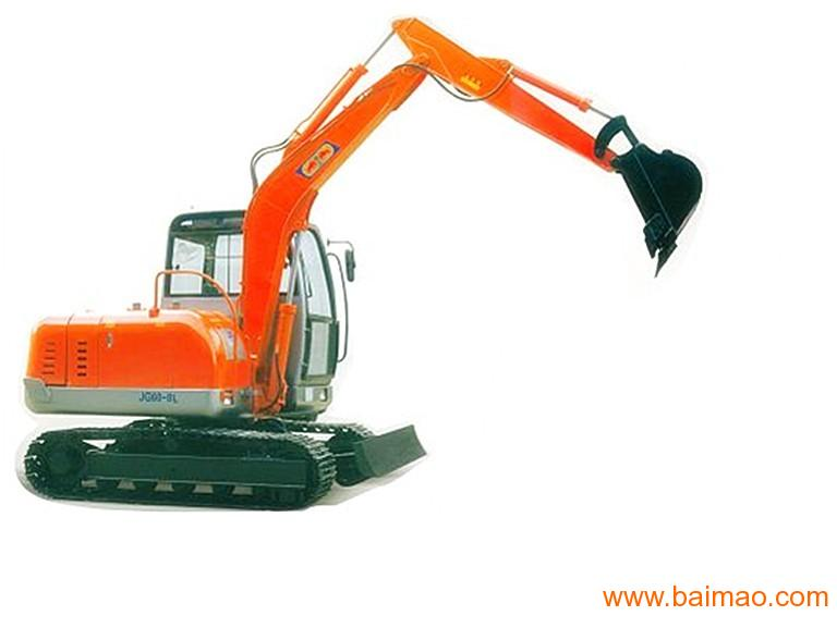 小型挖掘机型号,小型乐山挖掘机出租挖掘机型号生产厂家,小