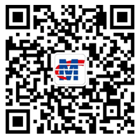 中国路面机器网官方微信二维码
