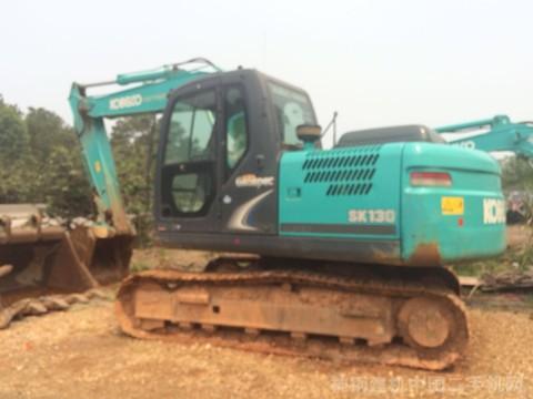 五通桥日立挖掘机价格表资讯 求租质量可靠的众友360型挖机