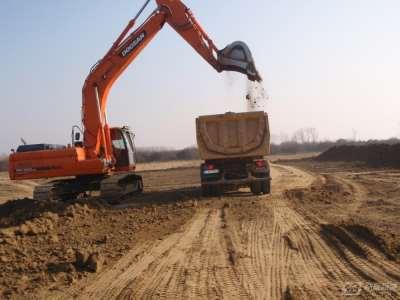 怎么开才能做一个合格的挖掘机司机