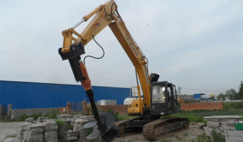 旋挖钻机、旋挖钻机价格、旋挖钻机出租